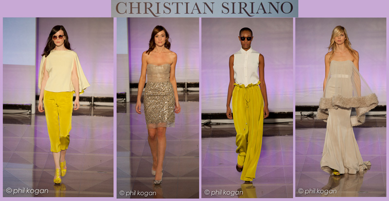 http://www.philkogan.com/wp-content/uploads/2011/10/siriano-collage-flatten.jpg