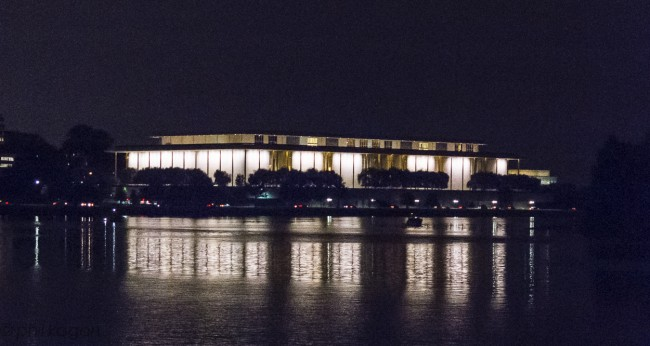IMG_0001_LR_KenCen_at_NIght
